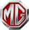 Used MG for sale in Hornchurch
